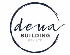 Deua Building