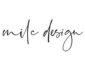 Milc Design